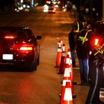 Are There Defenses To A Tampa Florida DUI Charge?