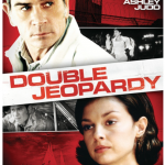 Double Jeopardy and Hollywood