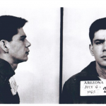 What Are Miranda Rights And Who Was Ernesto Miranda?