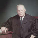 For example, from 1953 until 1969, Chief Justice Earl Warren led the Supreme Court to expand protections for criminal defendants