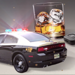 When is a DUI in Florida a Misdemeanor and when is a DUI in Florida a Felony?