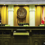 A Guide to the Hillsborough County Florida Drug Court