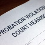 What are the Hillsborough County Florida Probation Rules?