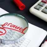 Federal Contracting Fraud in Tampa, Florida