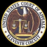 How a Federal Criminal Case Moves from the Tampa Federal District Court to The Eleventh Circuit Court of Appeals