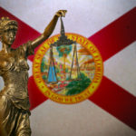 What Is the Difference Between a Misdemeanor and a Felony in Florida State Courts?